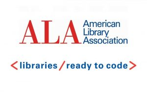 Libraries ready to code