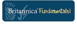 Britannica Fundamentals