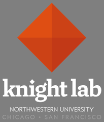 Knight Lab Storytelling