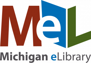 Michigan e-Library