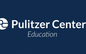 Pulitzer Center Education