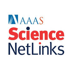 AAAS Science NetLinks