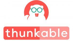 Thunkable
